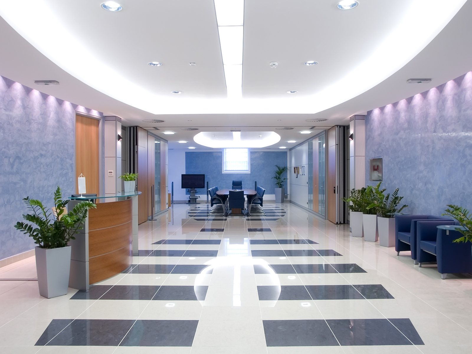 Office-Commercial-1