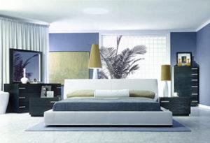 bedroom-300x205