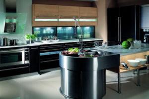 kitchen-300x201